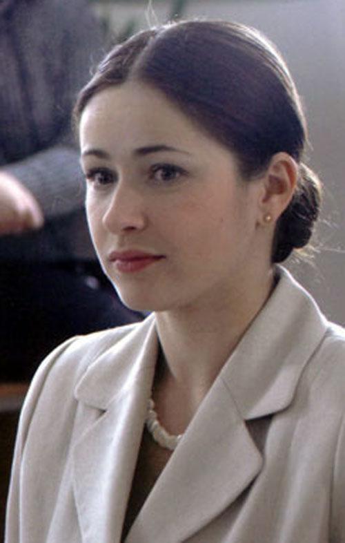 Фото актрисы тихомировой — 2