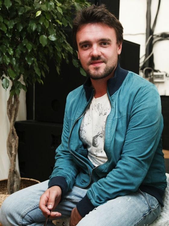 Артем Аксененко (режиссер, сценарист): биография, личная жизнь, фильмы