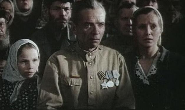 Суснин Александр Александрович, актер: биография, личная жизнь, фильмография