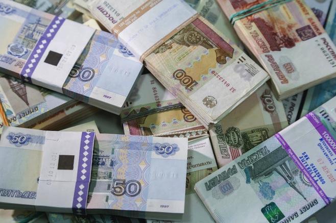 Инфляция в России: составляющие, официальные данные, прогноз Минэкономразвития