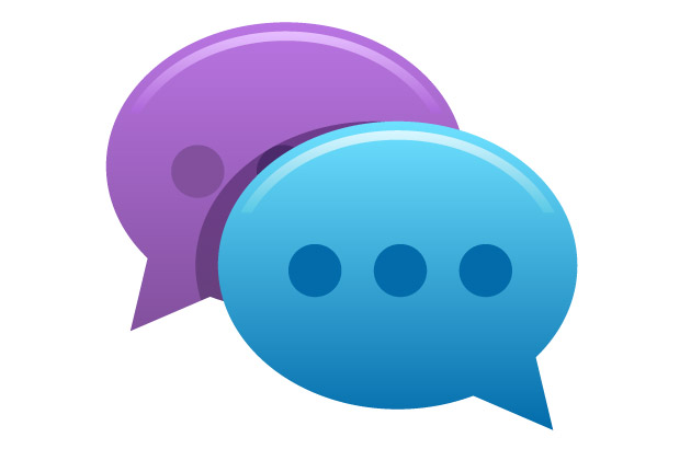 Жучки для прослушки: отзывы, характеристики и виды