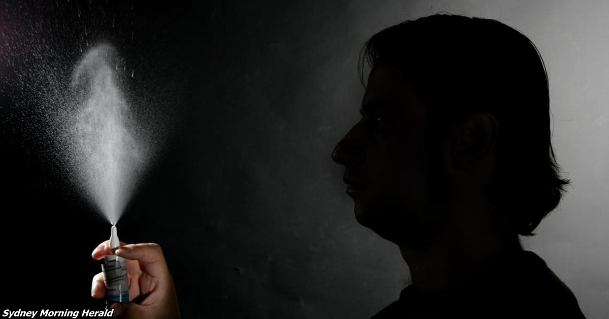 В Британии легализуют еще один наркотик - тоже как ″лекарство от депрессии″