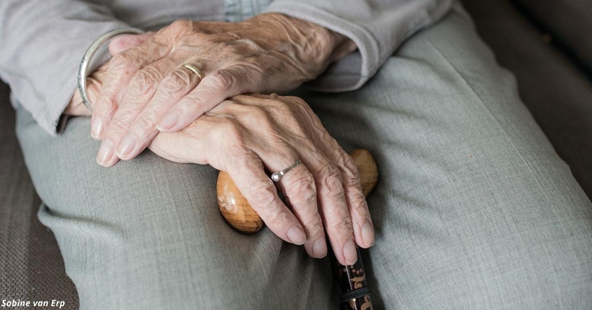 Остеоартрит: врачи наконец то нашли лекарство от этой страшной болезни