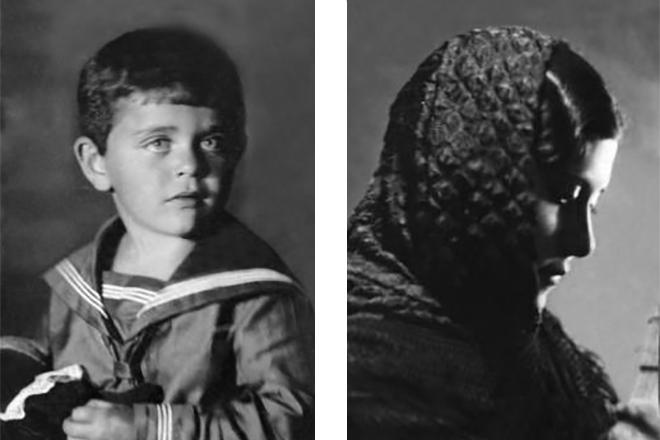 Аркадий Арканов: биография, подлинная фамилия, семья и дети, значимые роли, фильмография