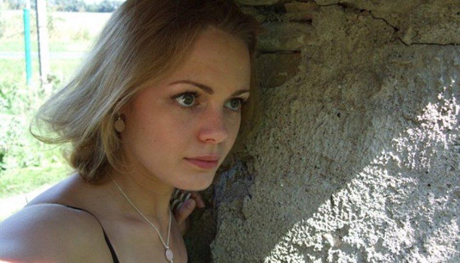 Анна Миклош: биография, личная жизнь, муж, дети, фото