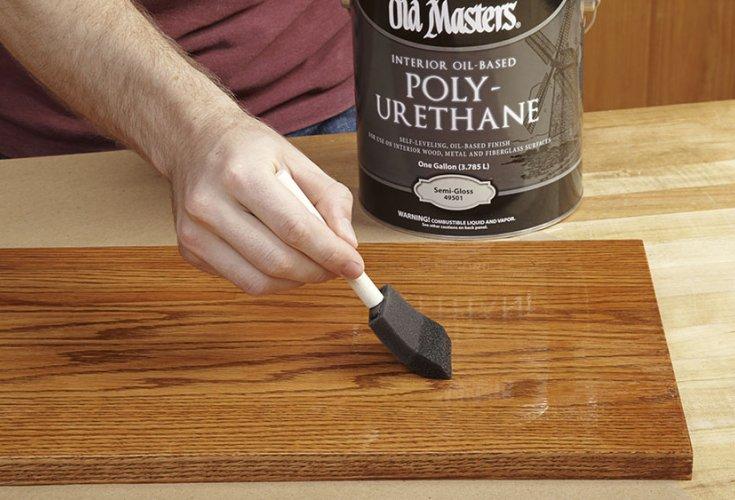Полиуретан. Что это за материал, его свойства и сферы применения