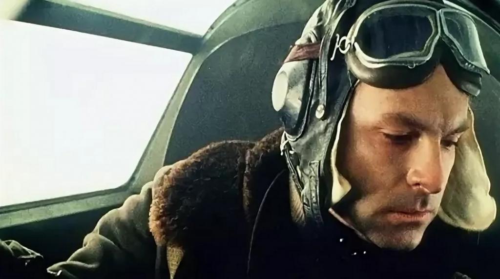 Актер Родион Нахапетов - биография, личная жизнь и интересные факты