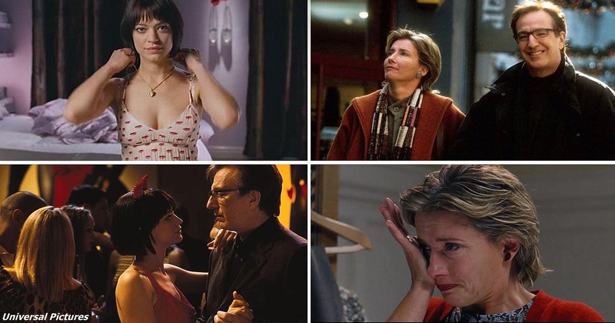 15 фильмов, от которых вам станет тепло и уютно даже в самый холодный вечер