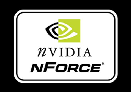 Чипсет NVidia GeForce 7025. Характеристики и спецификации
