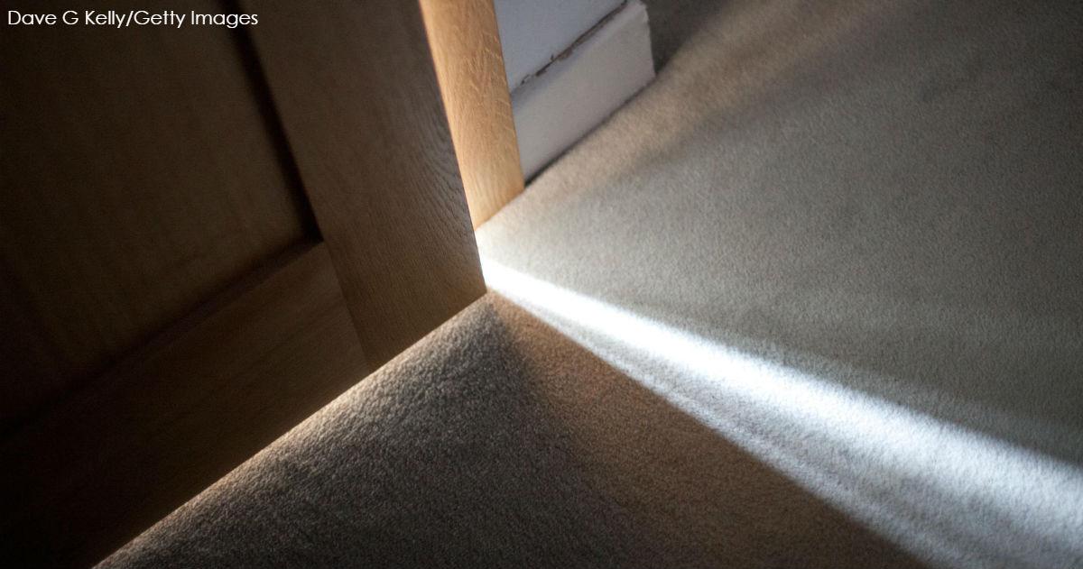 Бабушка была права: Солнце действительно убивает микробы в помещении