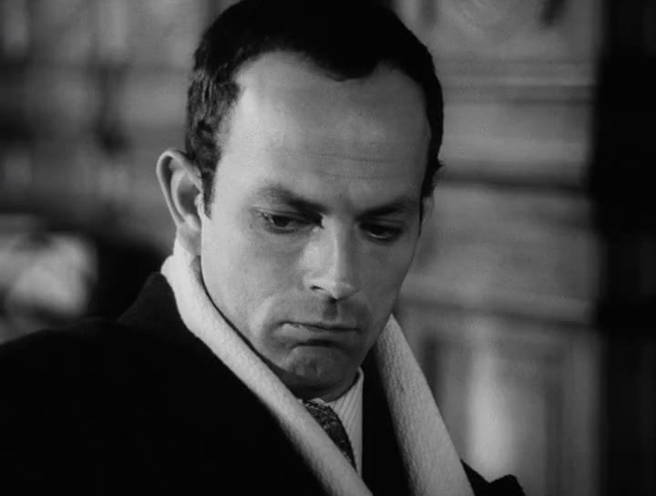 Актер Игорь Васильев: биография, личная жизнь, семья, фото