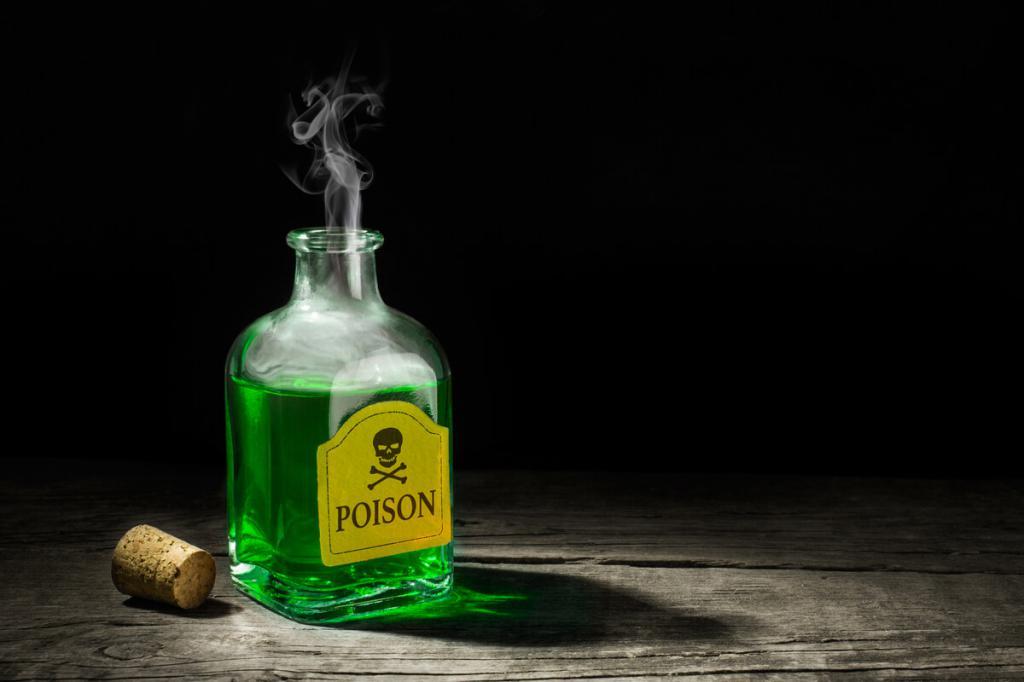 Аммиак - это нашатырный спирт. Формула, свойства и применение аммиака