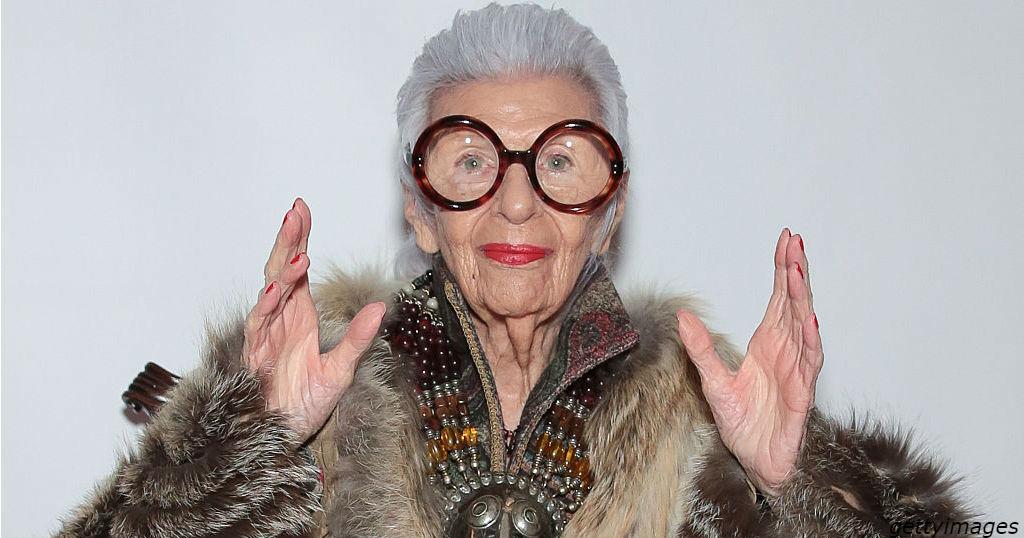 Мне 83 и я знаю: Жизнь нужно не терпеть, а смаковать!