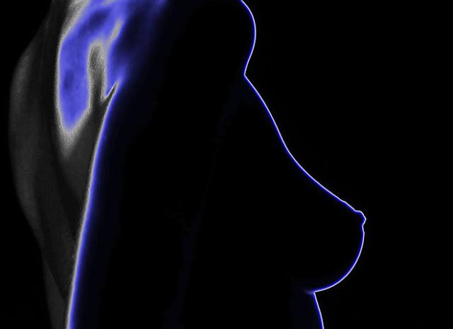 13 познавательных фактов о женской груди