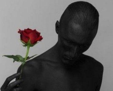 23 жестких факта о любви