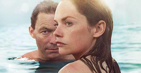 Топ-5 лучших сериалов об интимной жизни и отношениях