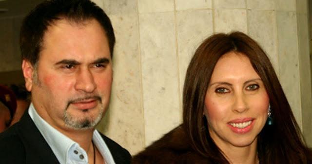 Экс-супруга Валерия Меладзе пояснила, почему Альбину Джанабаеву ждет расплата за все грехи