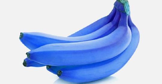 Посмотрите что случится с вашим телом, если будете съедать по три банана ежедневно