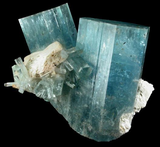 Морской камень: описание, использование и свойства