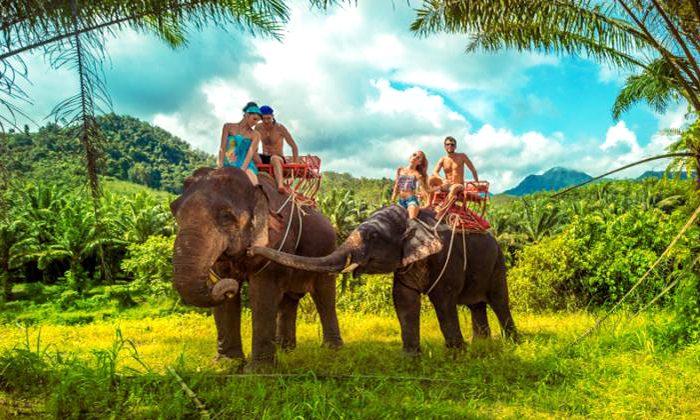 Шри-Ланка лучшая в мире страна для туристов, по версии Lonely Planet. А вы уже съездили?