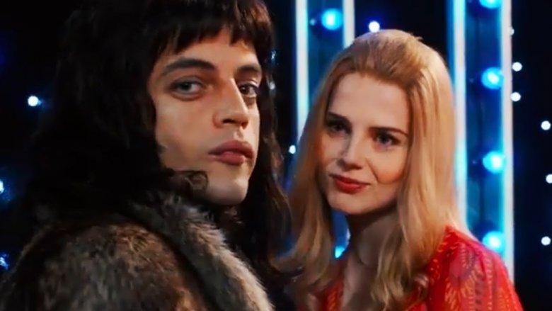 Почему новый фильм «Богемская рапсодия» должны посмотреть все