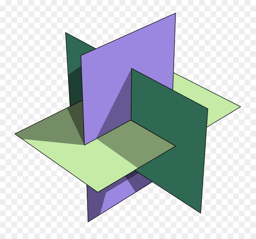 Проекция точки на плоскость. Проекция точки на прямую на плоскости