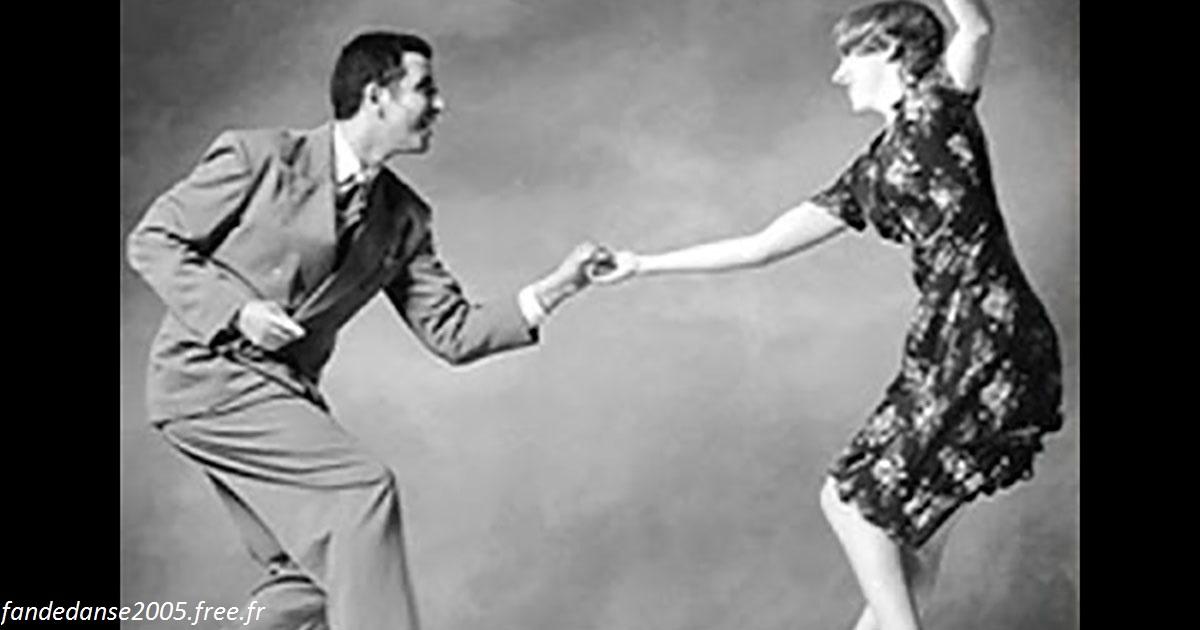 Крис Монтес  написал эту песню в 1962 м. Смотрите, как тогда танцевали «фанаты»