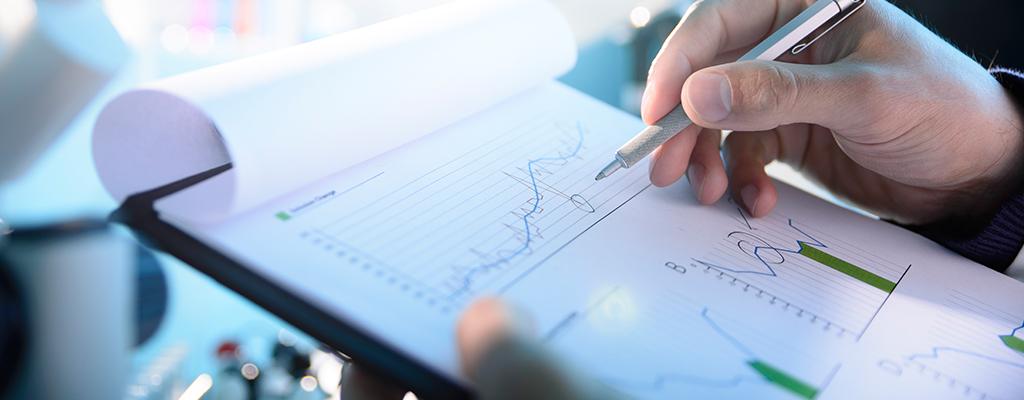 Коэффициент восстановления платежеспособности: формула, пример расчета