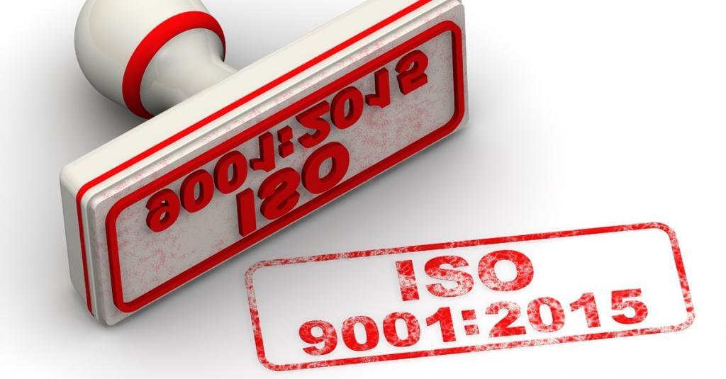 ISO 9001 - что это такое? Сертификат соответствия требованиям ISO 9001