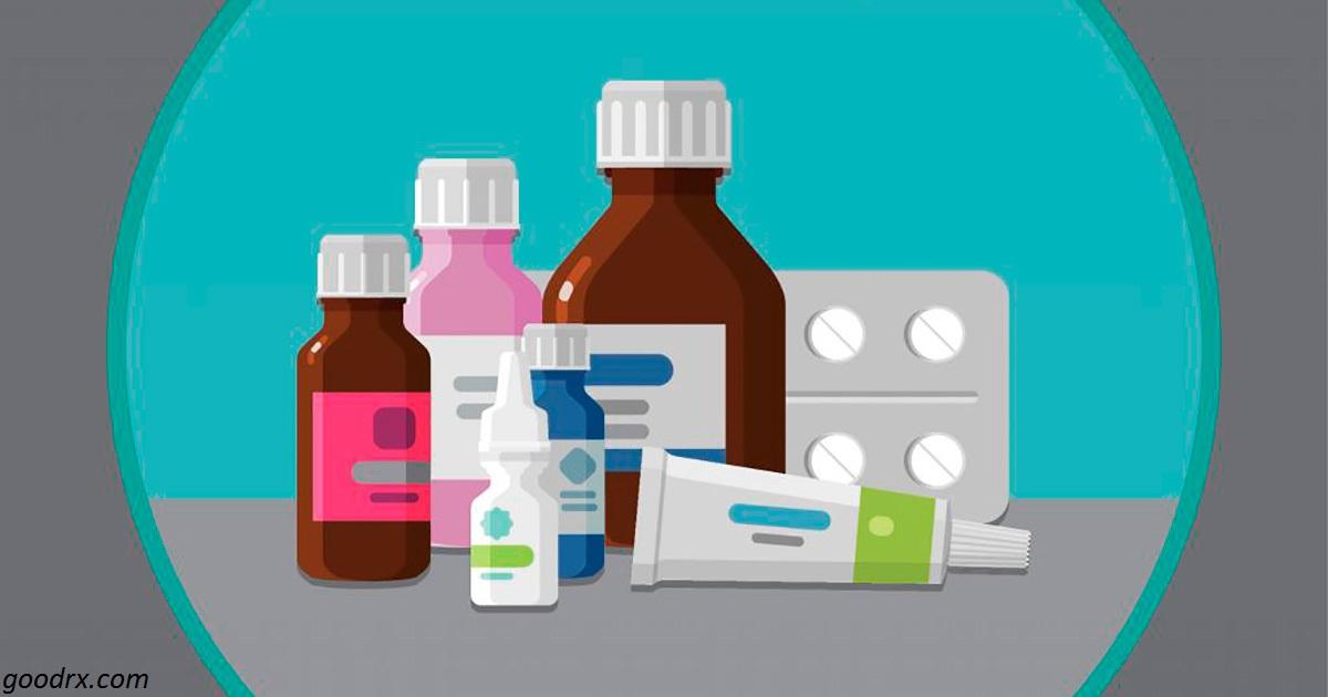 Эта таблетка может продлить вашу жизнь на 12 лет. И она есть  в каждом доме