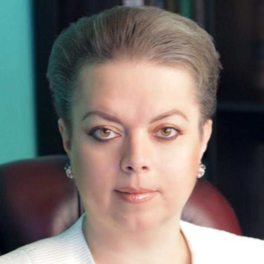 Кирьянова Анна Валентиновна, психолог: биография, семья, книги
