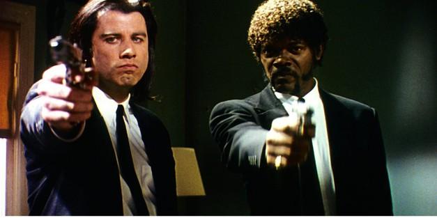 ″Побег из Шоушенка″ признан лучшим фильмом за последние 30 лет. Вот остальные в списке