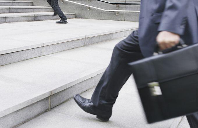 Что такое пассивы в бухгалтерском балансе? Структура пассива