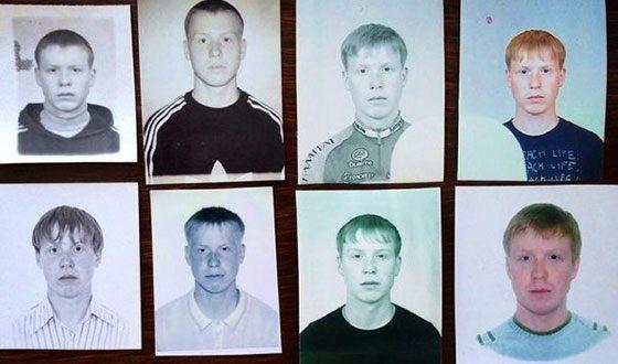 Антон Богданов: биография, личная жизнь.