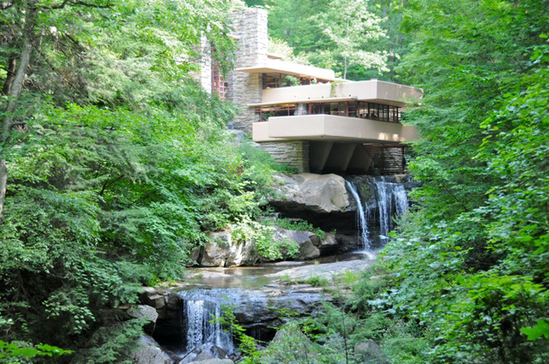 Этот дом официально признан лучшим в мире! Вот его фото изнутри