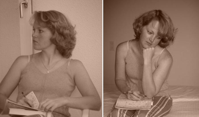 Анна Ашимова: биография, дата рождения, звездная роль, фото и личная жизнь