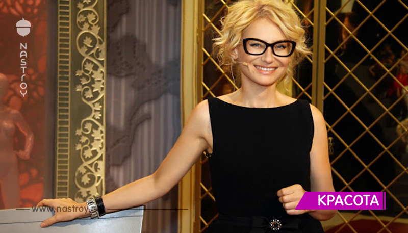 Модный приговор от Эвелины Хромченко: 7 необходимых базовых вещей