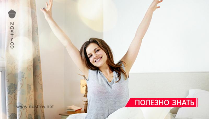 5 обязательных вещей, которые должна делать каждая женщина, чтобы быть здоровой