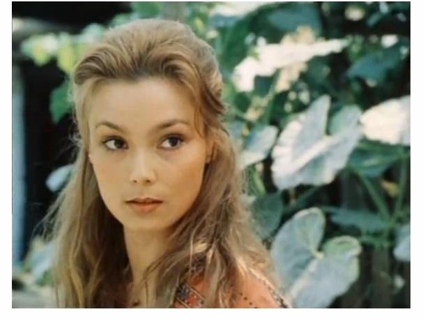 Лариса Белогурова: биография, личная жизнь, семья и дети, актерская карьера, фильмография