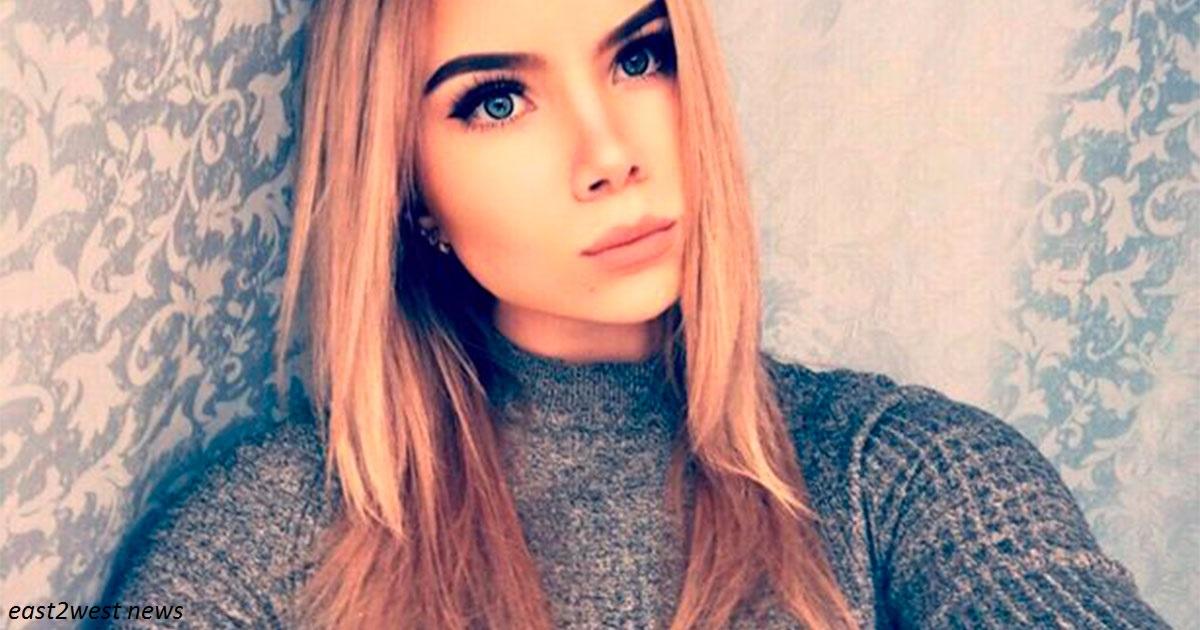 Девочка подросток лишилась жизни после того, как уронила iPhone в ванну