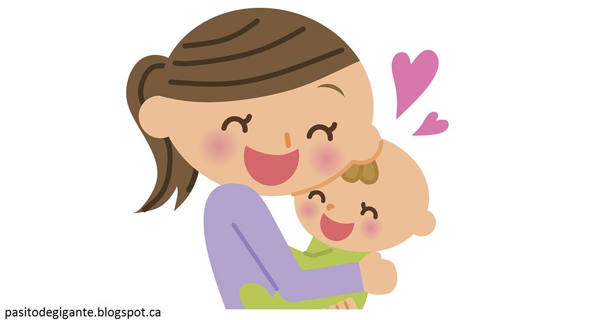 Нет такой штуки,  как ″перелюбить″ своих детей! Перестаньте нести этот бред!