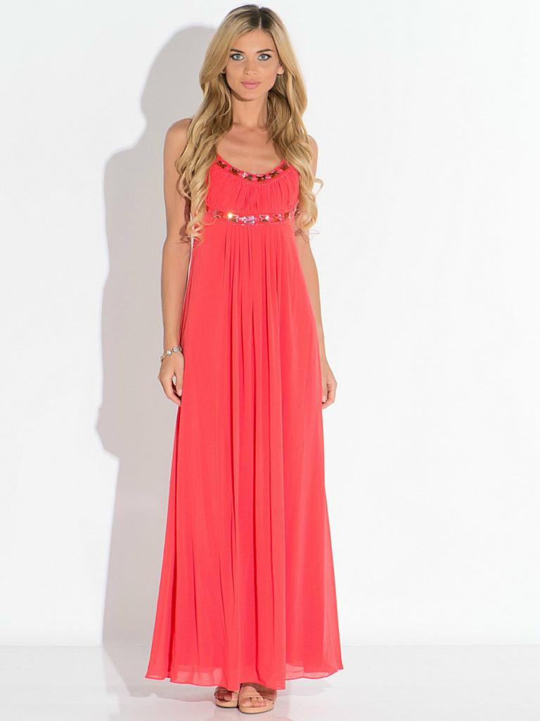 Новогодний выбор платья: 15 потрясающих нарядов на любой вкус изоражения
