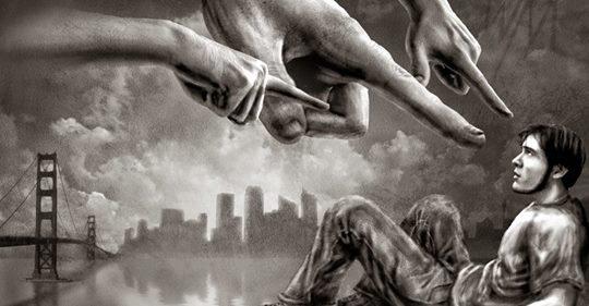 «ЕСЛИ У ВАС ОТСУТСТВУЕТ ЧУВСТВО ВИНЫ, ШАНТАЖИСТ БЕССИЛЕН» — 20 ЦИТАТ СЮЗАН ФОРВАРД О ПСИХОЛОГИЧЕСКОМ ДАВЛЕНИИ