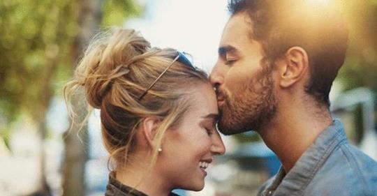 Секрет счастливых отношений с каждым Знаком Зодиака