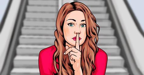 10 привычек, которие отличают умного человека от глупого