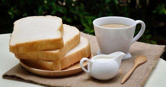 Продукты, которые мы считали вредными. Совет израильских диетологов