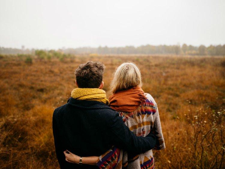 7 способов привлечь кого-то, кто вам очень нравится