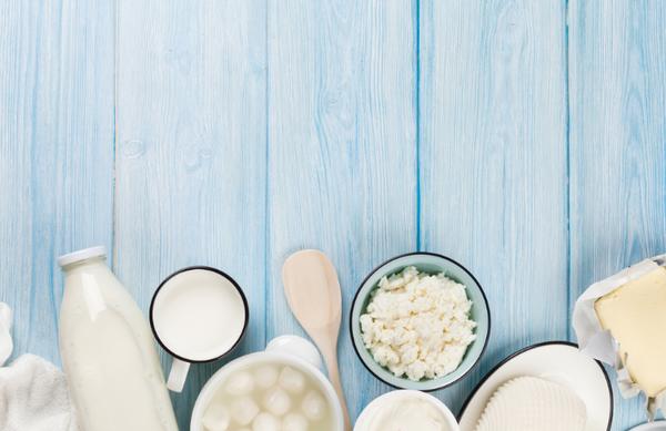 12 продуктов, которые нельзя есть, если у человека проблемы с кожей
