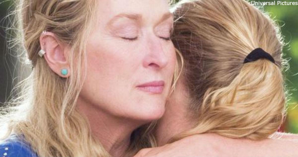 12 фильмов, которые помогут пережить депрессию после конца отношений