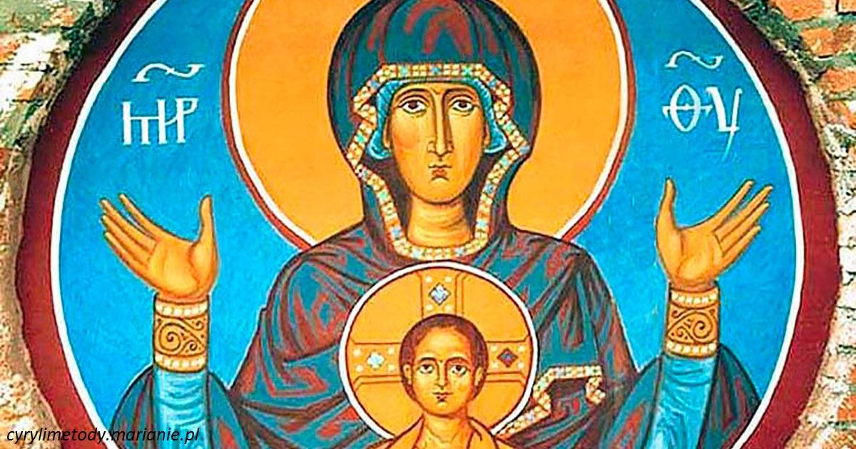 День иконы Пресвятой Богородицы. Вот какие приметы сегодня важны